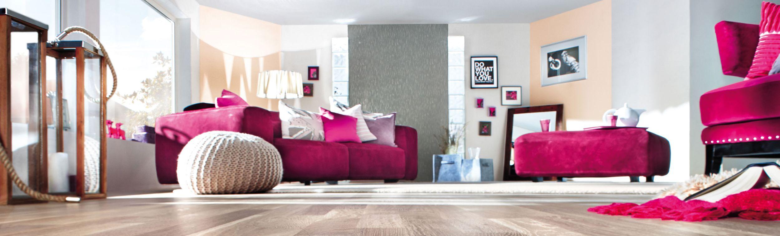lfd gera gmbh home. Black Bedroom Furniture Sets. Home Design Ideas